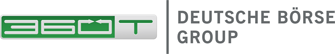 360t - Logo