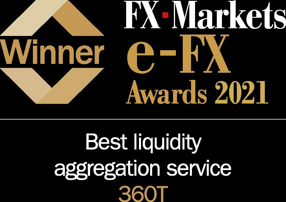 360t awards 2021