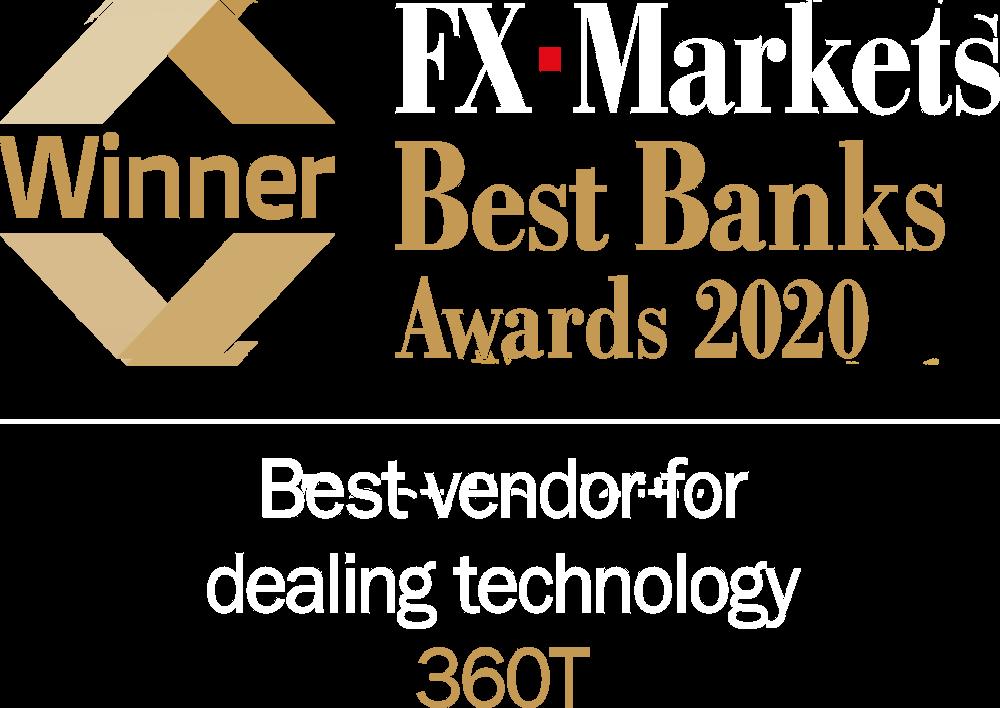 best-vendor-for-dealing-technologies